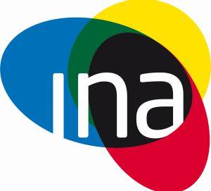 INA Award